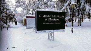 El Museo Nacional del Prado reordenará su colección permanente durante 2021