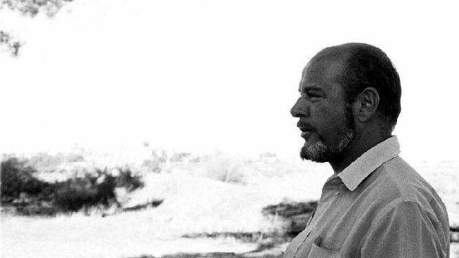 La Caja de las Letras atesora un legado familiar y sobrio del poeta Jaime Gil de Biedma