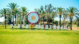 Playa Montroig Camping Resort, reconocido un año más como uno de los mejores campings de Europa