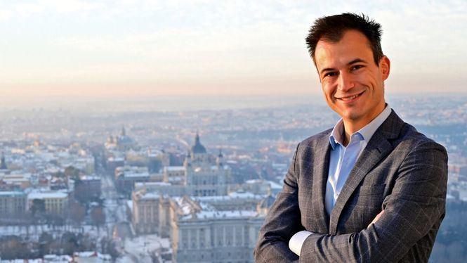 Hoteles Silken alcanza un acuerdo de colaboración con Civitatis