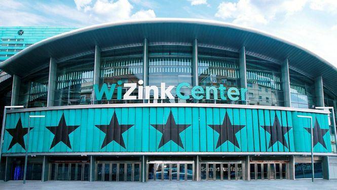El WiZink Center ya es el recinto número 1 del mundo en venta de entradas