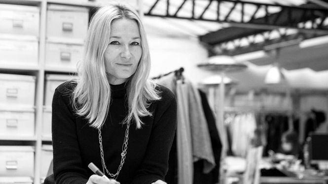 Exclusiva colaboración de la marca Eres y Julie de Libran
