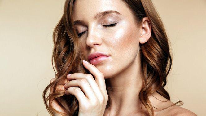 Gama de cremas faciales rejuvenecedora de Clementyne Cosmetic