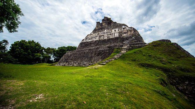 Los yacimientos mayas más fascinantes de Centroamérica