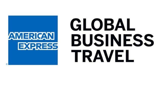 American Express Global Business Travel compensará su huella de carbono