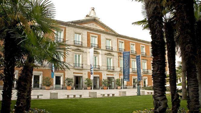 La Comunidad de Madrid y el Museo Nacional Thyssen-Bornemisza unidos por el Arte