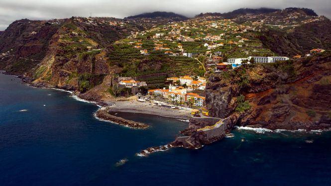 Madeira, un destino perfecto para los nómadas digitales
