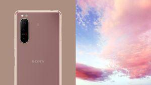 Últimas novedades en imagen, sonido de Sony para este San Valentín
