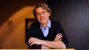 Ciclo de Lied: Christian Gerhaher alterna la magia de Schumann y Debussy