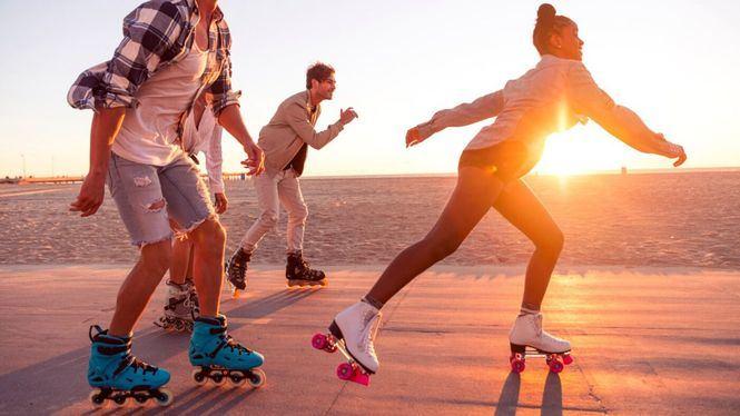 El 94 % de los españoles buscó inspiración durante el confinamiento para las vacaciones