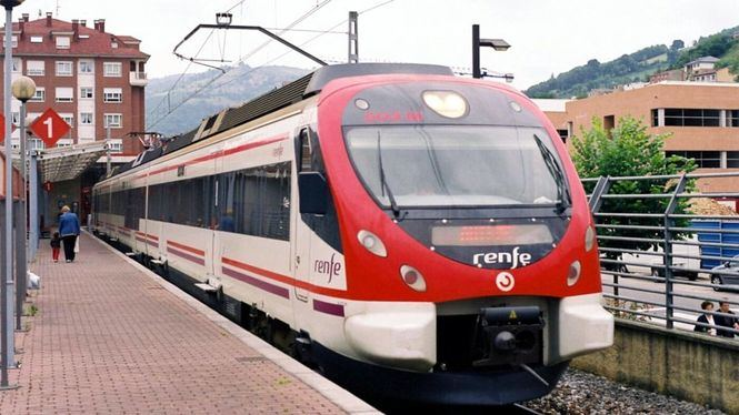 Madrid y Renfe se unen para promover el turismo en la capital