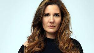 Diana Navarro estará el 3 de marzo en el Nuevo Teatro Alcalá
