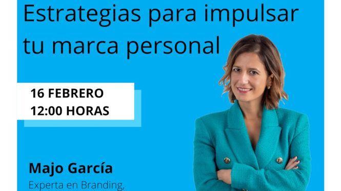 Santander protagoniza la próxima acción de la Meeting Professionals Internacional