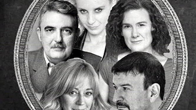 Teatros del Canal: Manuel Canseco versiona Realidad, de Galdós