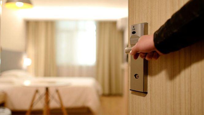 Atlántida Travel anuncia las aperturas hoteleras más esperadas de 2021