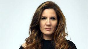 Diana Navarro: Inesperado es mi confirmación como autora y compositora