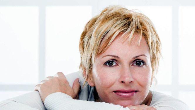 Cortes de pelo que favorecen a las mujeres de más 50 años