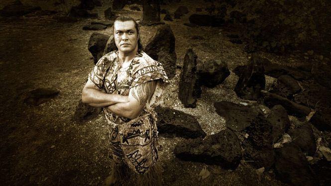 La cultura ancestral de las Islas Cook