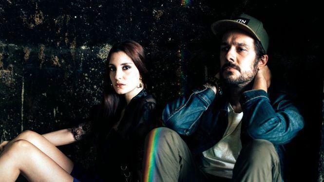 San Pedro presenta su nuevo sencillo Big Bang