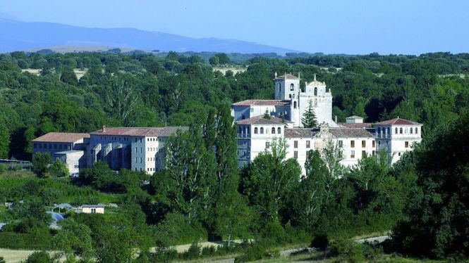 Cinco paradas imprescindibles para seguir los pasos del Cid en Burgos