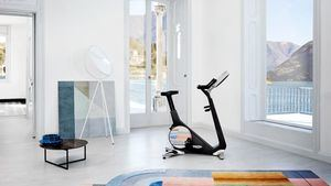 Art Collection de Technogym: La colección premium para crear un gimnasio en casa