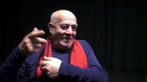 José Luis Ortiz Nuevo