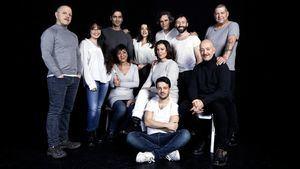 ¡Nápoles millonaria!, una de las mejores obras de Eduardo de Filippo, en el Teatro Español