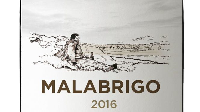 La nueva añada de Malabrigo, uno de los vinos más top de Bodegas Cepa 21