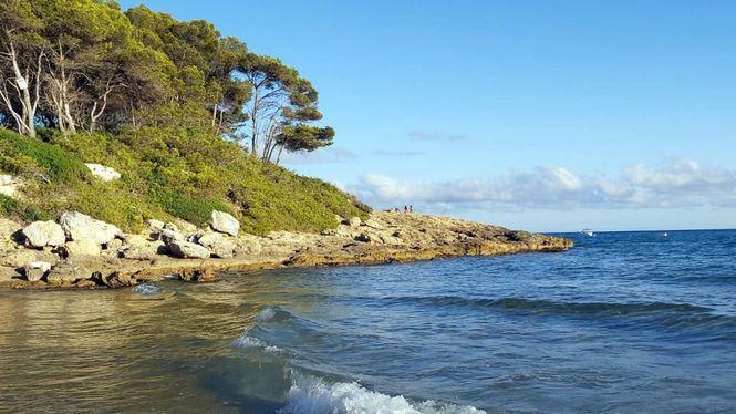 Caminos de Tarragona, para disfrutar de los paisajes, la historia y la naturaleza de la Tarraco