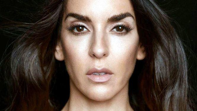 Ruth Lorenzo renace con Crisálida, su nuevo single