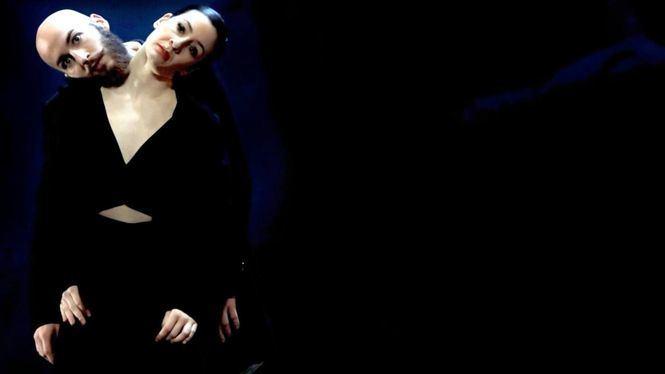 Danza sobre la fetichista relación del artista con su musa: Man Ray