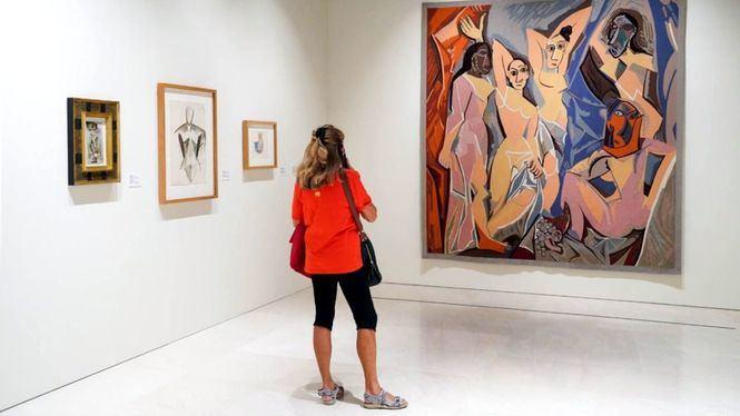 Museo Picasso Málaga se une a la celebración del Día de Andalucía el domingo 28
