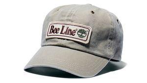 La nueva colección cápsula de Bee Line y Timberland para esta primavera