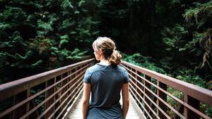 FiturNext 2021 enfocado en impulsar el papel de la mujer en la industria turística