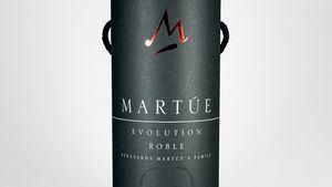 Bodegas Martúe lanza un nuevo formato para sus vinos de siempre