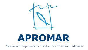 Publicación virtual del vídeo Tú no me conoces de Acuicultura España