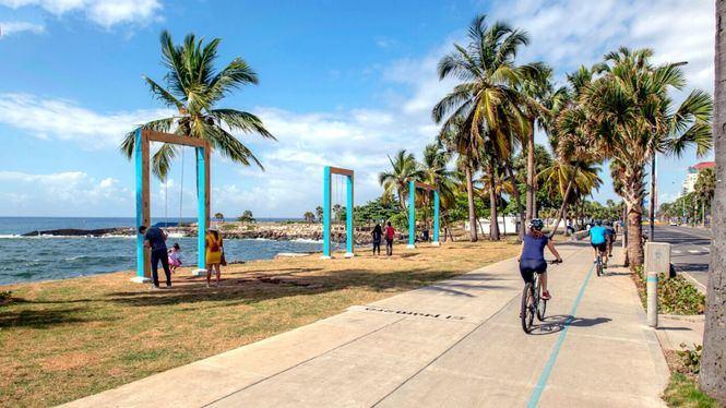 República Dominicana trabaja para ser el destino más seguro del Caribe