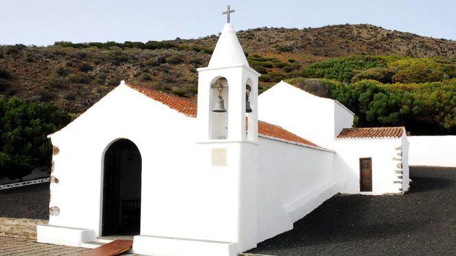 El Hierro declara el 24 de septiembre de 2022, día la Virgen de Los Reyes, Fiesta Insular