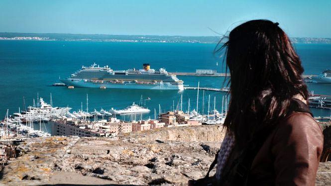 Palma, ciudad con mucha tradición en el ámbito del emprendimiento femenino