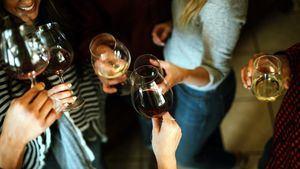 Cinco vinos perfectos para cinco mujeres que han hecho historia
