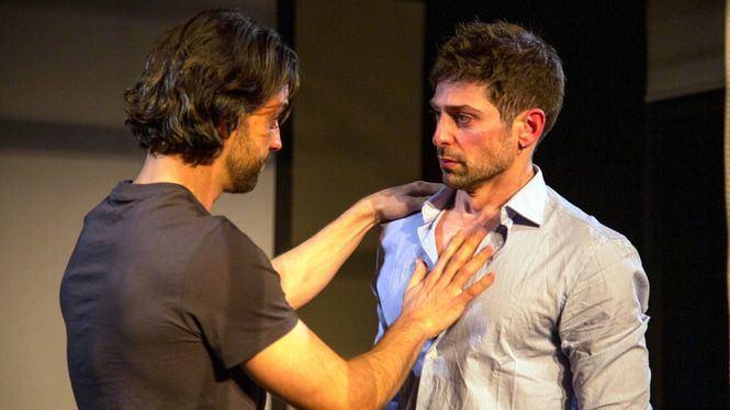 Afterglow repite el éxito del Off-Broadway en Madrid