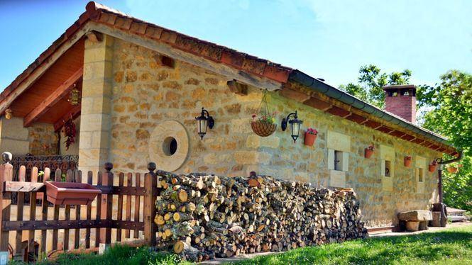 Algunos de los sitios clave para ver los cerezos en flor en España