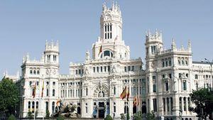 Madrid participa en ITB Berlín NOW, la propuesta virtual de la feria alemana