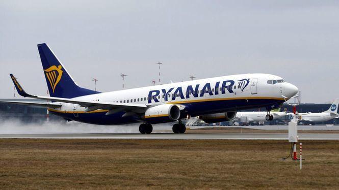 Comunicados sobre decreto sobre combustibles de aviación sostenible de la UE