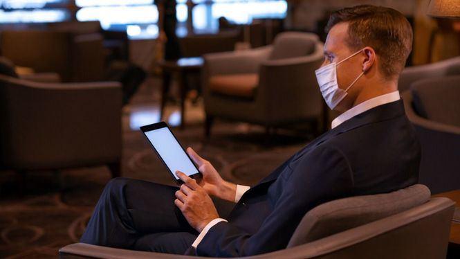 Singapore Airlines, primera aerolínea mundial en probar el pasaporte sanitario digital de IATA