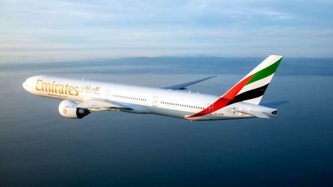 Emirates incrementa sus vuelos a Maldivas y Seychelles