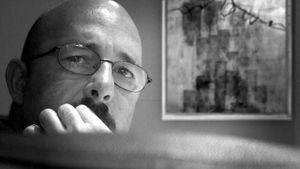 Jorge Regueira y sus Geografías Imaginadas en el Centro J.M. Luelmo de Valladolid