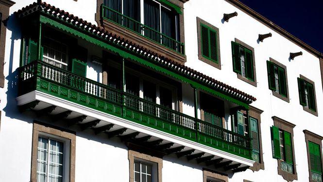 Las Palmas de Gran Canaria celebra la segunda edición del evento LPA Estación