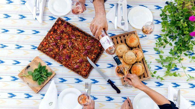 Tradiciones gastronómicas mallorquinas para Semana Santa