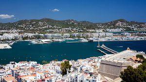 La Torre del Canónigo Ibiza, reabre sus puertas en primavera del 2021